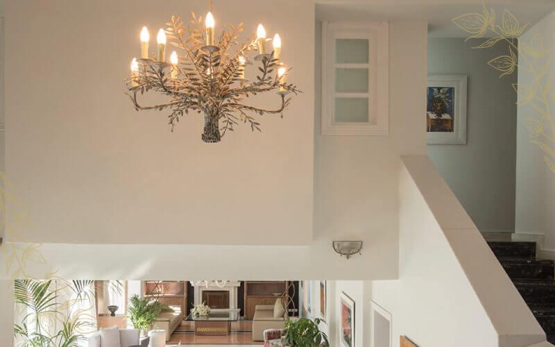 Santorini Wedding Package - Villa - Ceremony and Reception -Santorini Gem